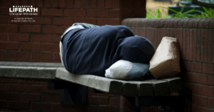 LifePath focuses on mental health in new approach to addressing homelessness 4