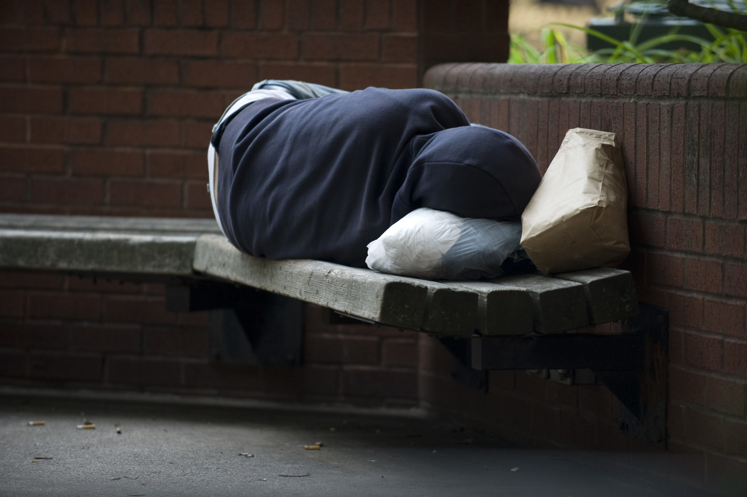 LifePath focuses on mental health in new approach to addressing homelessness