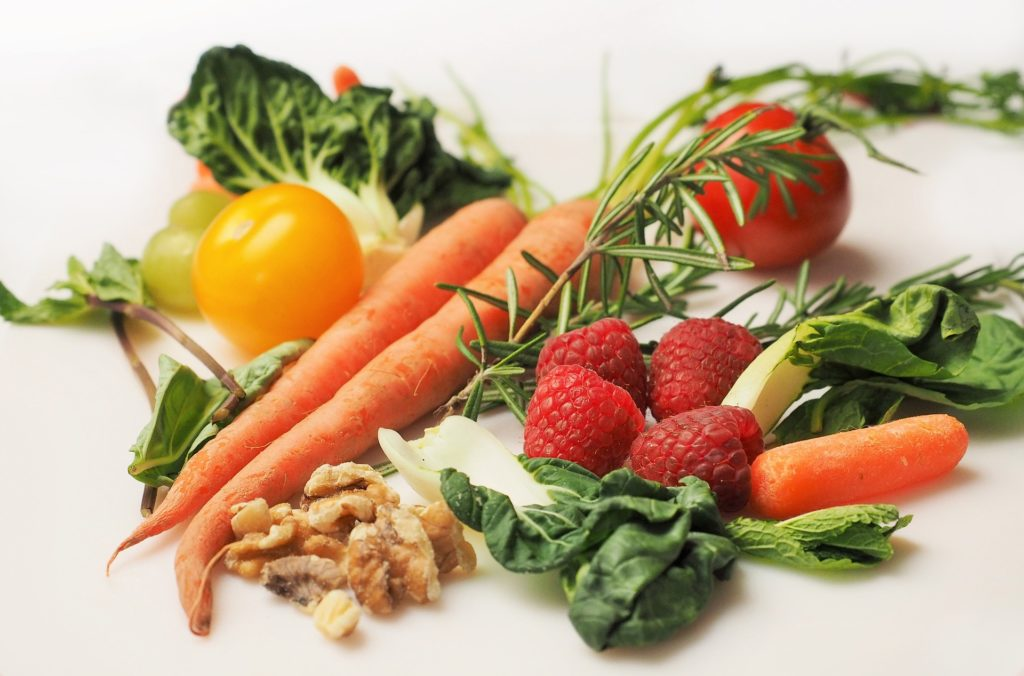 Starving for nutrients: Lifepath to Healthy Eating program helps forgotten group